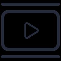 短视频账号运营-短视频托管
